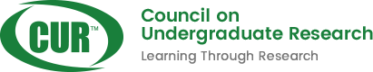 Council on Undergraduate Research