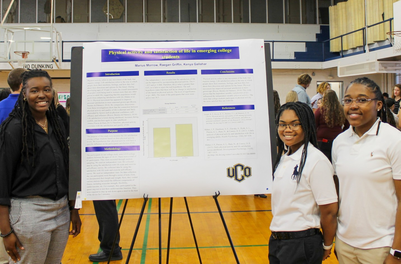 khs-symposium-students