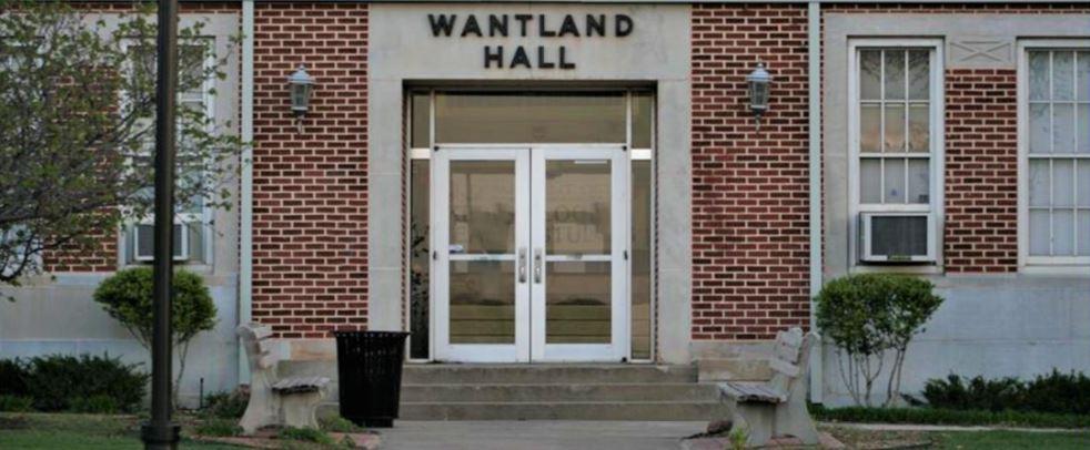 wantland-hall2