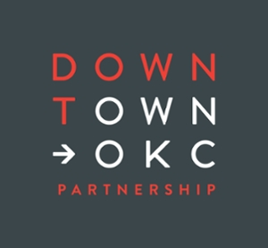 Down Town OKC