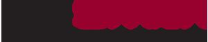 Hal Smith Restaurants logo