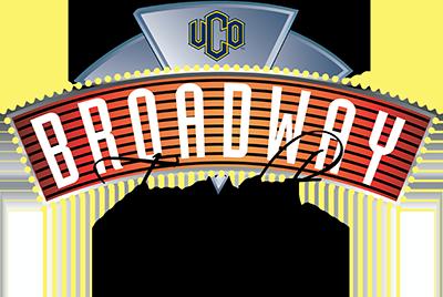 UCO: Broadway Tonight
