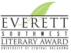 Everett Southwest Literary Award