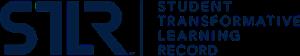 STLR logo