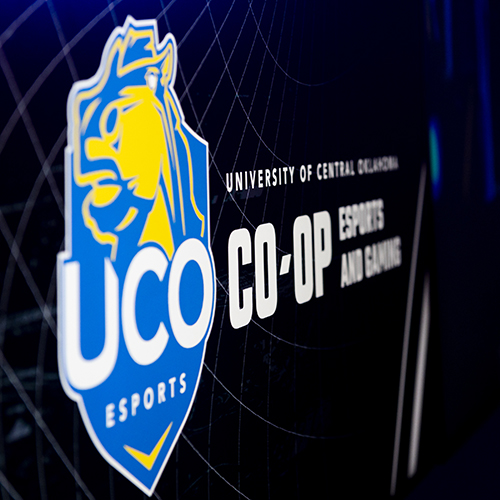 image of logo for UCO Co-Op