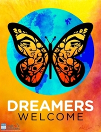 Dreamers Welcome