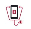 OU Medicine App Image
