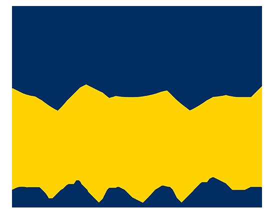 UCO MBA Online logo