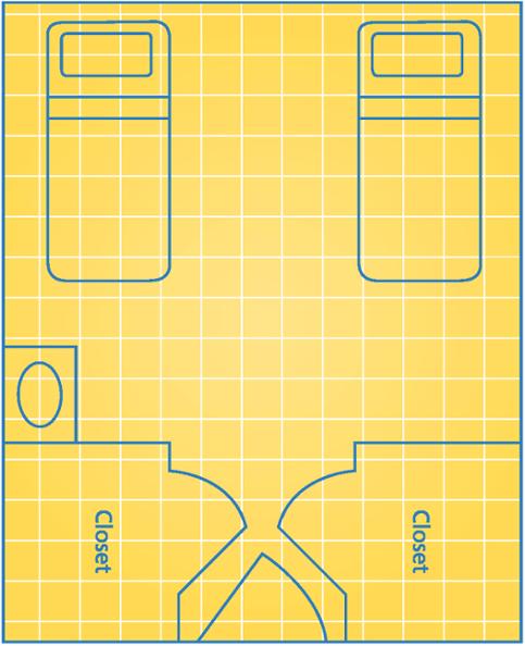 murdaugh standard floorplan