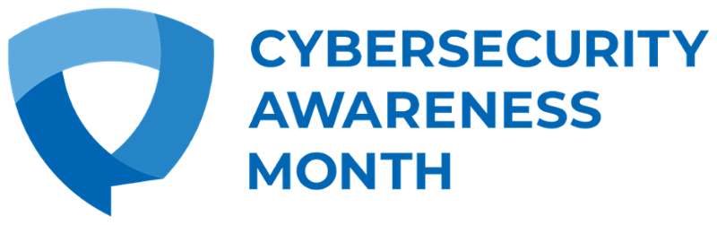 Cyber Security Awarenes Month