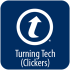 Turning Tech Clickers