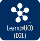 Learn at UCO D 2 L